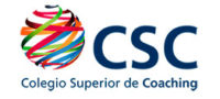 colegio superior de coaching